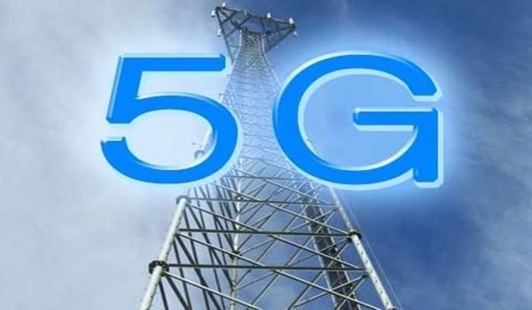 """为5G建站扫清拦路虎 工信部明确""""5G基站技术指标"""""""