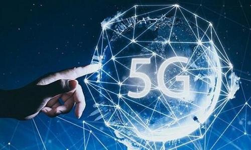 5G商用牌照,2019年6月6日正式发布!